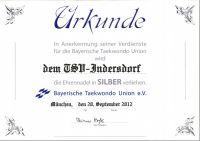ehrennadel-silber