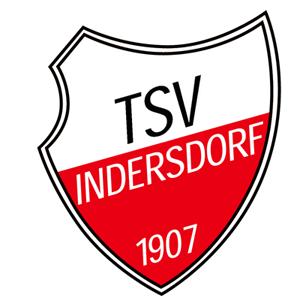 TSV Indersdorf 1907 e.V.